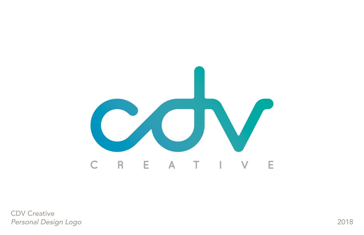 cdv creative